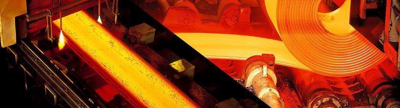 Steel Grades Cf Arcelormittal Sheet Piling